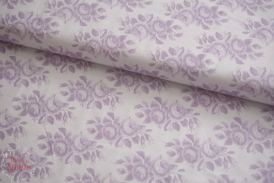 Tilda Old Rose Mary Lilac Mist 18,20 EUR/m